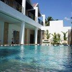 Angeles Condotel Resort