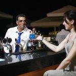 Foto di Dessole Malia Beach Hotel