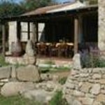 Photo of Farmhouse Stazzo  La Cerra