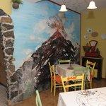 Photo of B&B Sicilia in Miniatura