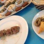 Photo of Olive Kebab Cafe