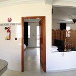 Residence Louzani Foto
