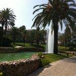 Vila Vita Gardens