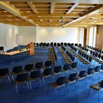 Seminarzentrum Silva Alpin