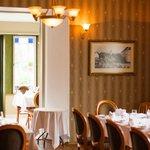 Arensburg Restaurant