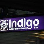 Indigo, Port Denarau