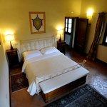 Portagioia Bedrooms