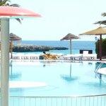 Carema Siesta Playa'