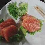 salmone gnam