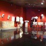 Antalya Arkeoloji Müzesi