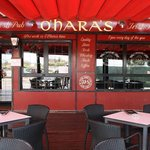 O'hara's Irish Pub & Restaurant