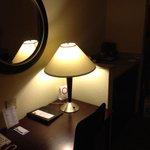 Photo de Comfort Suites Vero Beach