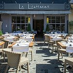 Photo of Restaurant La Lieutenance