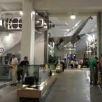 Photo of Science Museum taken with TripAdvisor City Guides