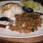 Photo of Little Thai Warung
