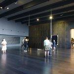 Musées Soulages_13