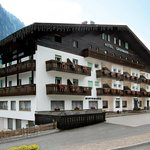 Photo of Hotel Grohmann