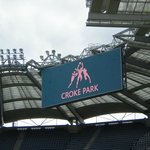 Croke Park