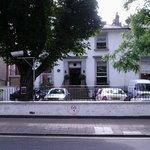 Abbey Road Studios - EMI
