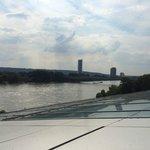 Rhein !!!
