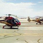 """""""Vår"""" helikopter...."""