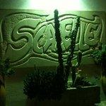 Photo of Azienda Agrituristica Scalelle