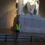 I LOVE LINCOLN!!
