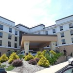 Holiday Inn Express & Suites - Harrisburg West Foto