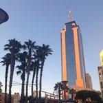 Portomaso Tower (Club Twenty Two)