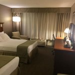 Foto de Holiday Inn Columbia East - Jessup