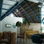 Photo of VIP Lounge