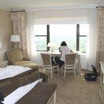 Room 3302