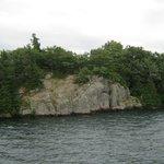 Острова, острова