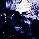 Jazz Personalizado!