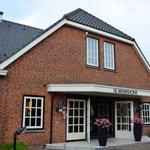 Photo of Hampshire Hotel - De Arendshoeve