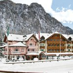 Photo of Hotel & Club Gran Chalet Soreghes