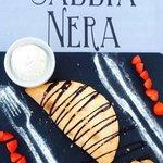 Sabbia Nera's Dolce Chocco .....