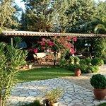 Villa Verde Foto