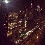 Sheikh Zayed View