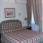 Siene Hotel ItaliA