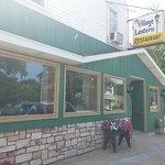 Village Lantern Restaurant