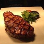 16oz Steak