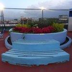 Photo of Hotel Fontan Reforma