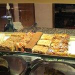 yummy gluten-free cakes