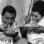 Photo of La Cucina di Bea e Benny