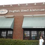 ‪Dogfish Head Alehouse‬