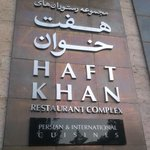 HaftKhan
