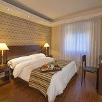 ドラ ホテル ブエノスアイレス
