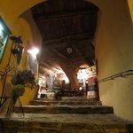 Office de Tourisme de Bormes les Mimosas