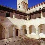 Monastery of Krapanj